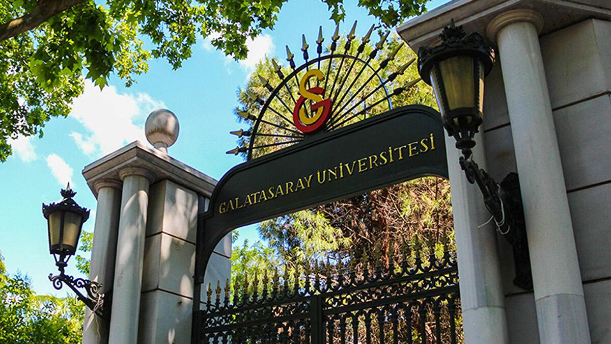 Türkiye'den Misilleme: Galatasaray Üniversitesi'nin Fransız Hocalarına Türkçe Zorunluluğu