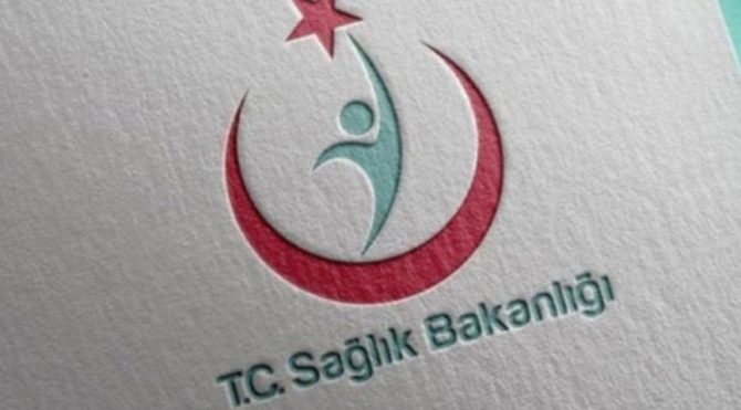 Türkiye, Uluslararası Düzen Konseyine bütün üye olarak kabul edildi