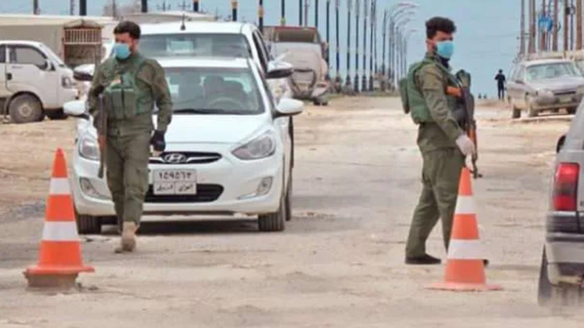 Türkiye'ye Irak'ta sinsi tuzak! ABD'nin görevini NATO devralıyor, 2 bin 500 PKK'lı teröriste eğitim verilecek