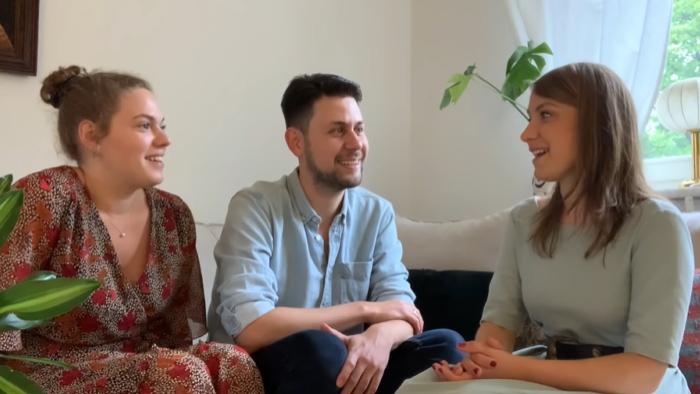 Türklerin, Almanlardan Öğrenmesi Gereken Şeyler