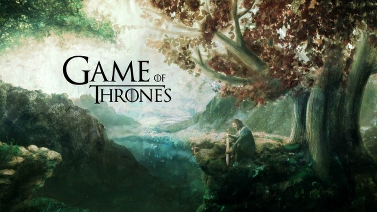 Üç Game of Thrones dizisi daha