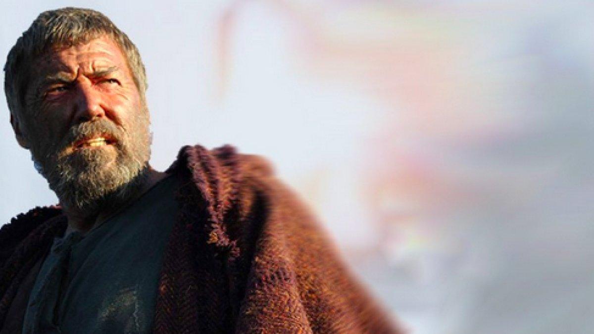 Ünlü aktör Mike Mitchell Fethiye'de hayatını kaybetti