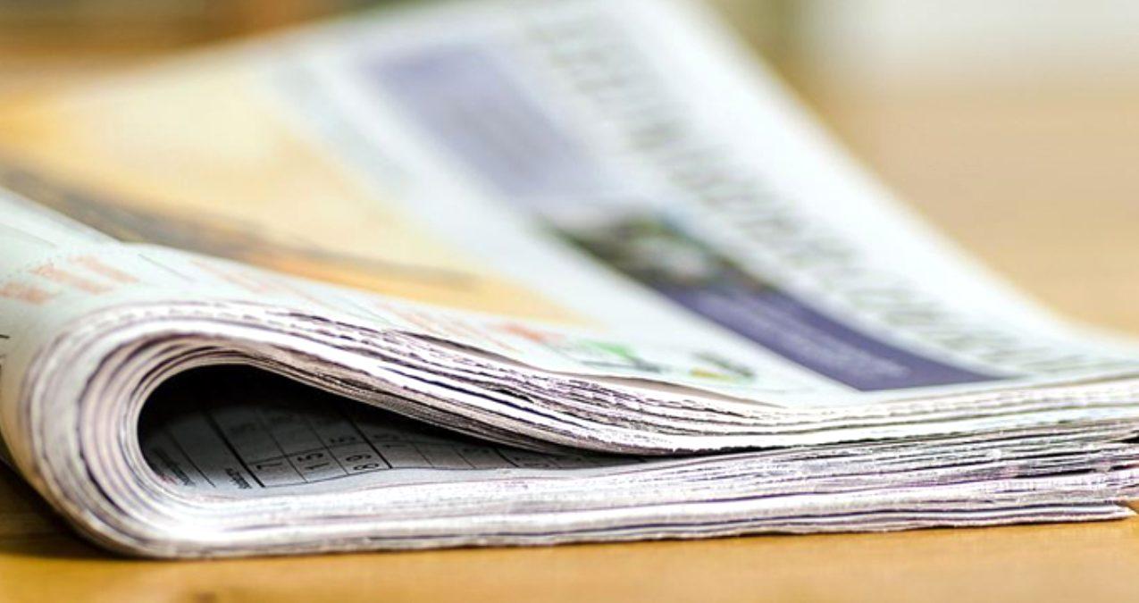 Ünlü haber ajansı Avustralya Associated Press 85 yılın ardından kapanıyor