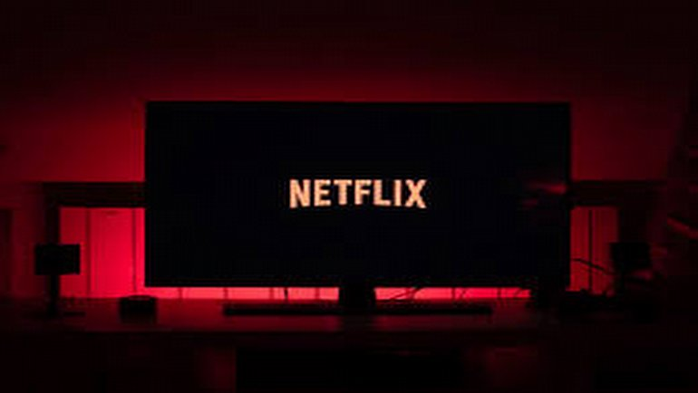 Ünlü milyarderin Netflix pişmanlığı