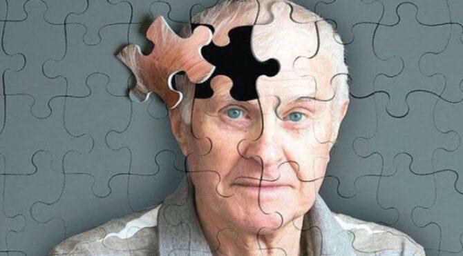 Unutkanlık ile bunama arasındaki 10 önemli fark