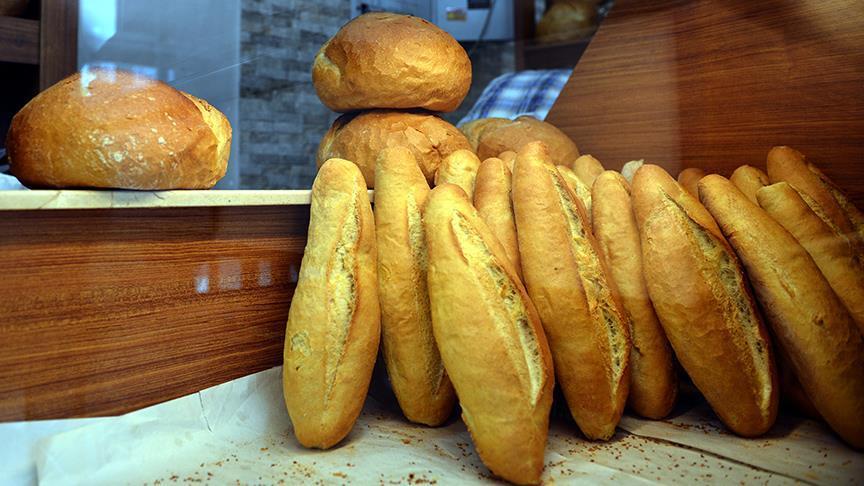 Vatandaşa Ekmek Uyarısı: 'Fiyatı 4 TL'ye Çıkabilir'