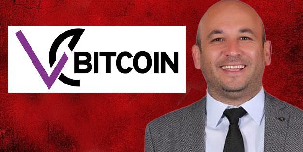Vebitcoin'in CEO'su İlker Baş Tutuklandı