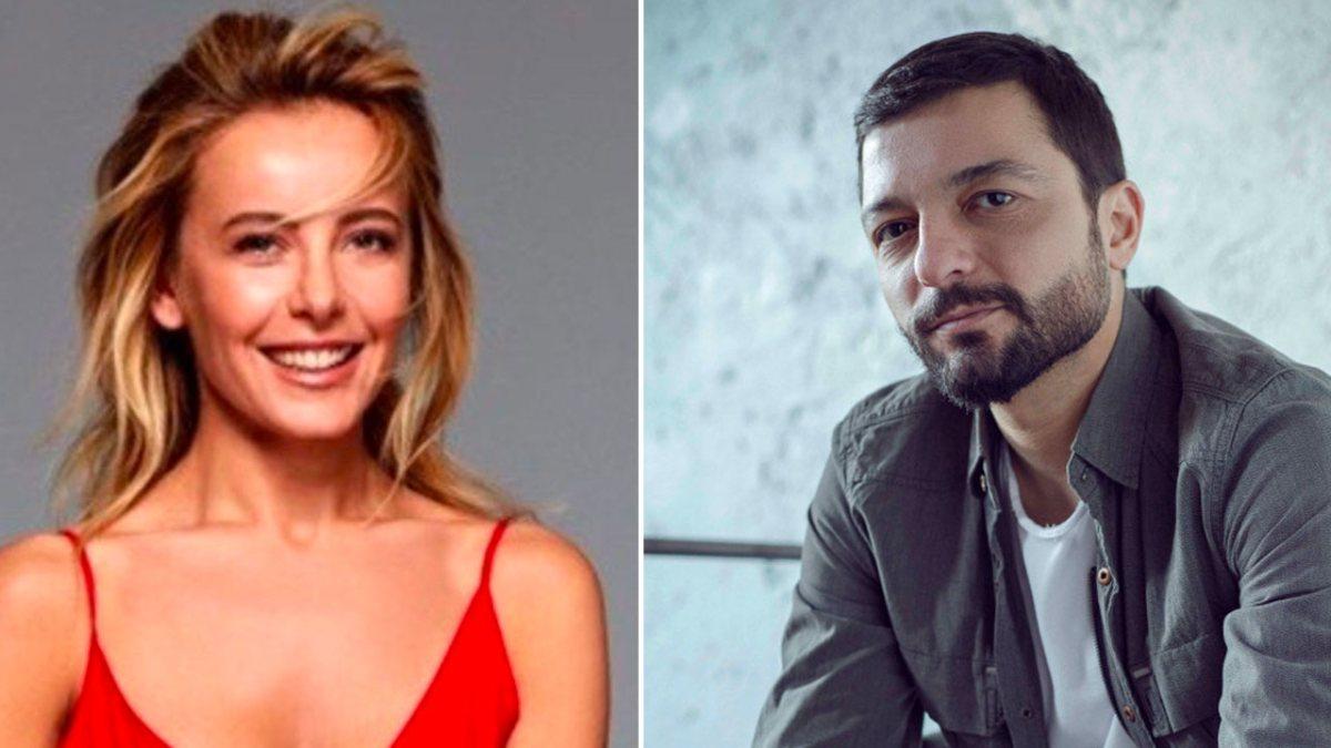 Vildan Atasever ve Mehmet Erdem'in nikah tarihi netleşti