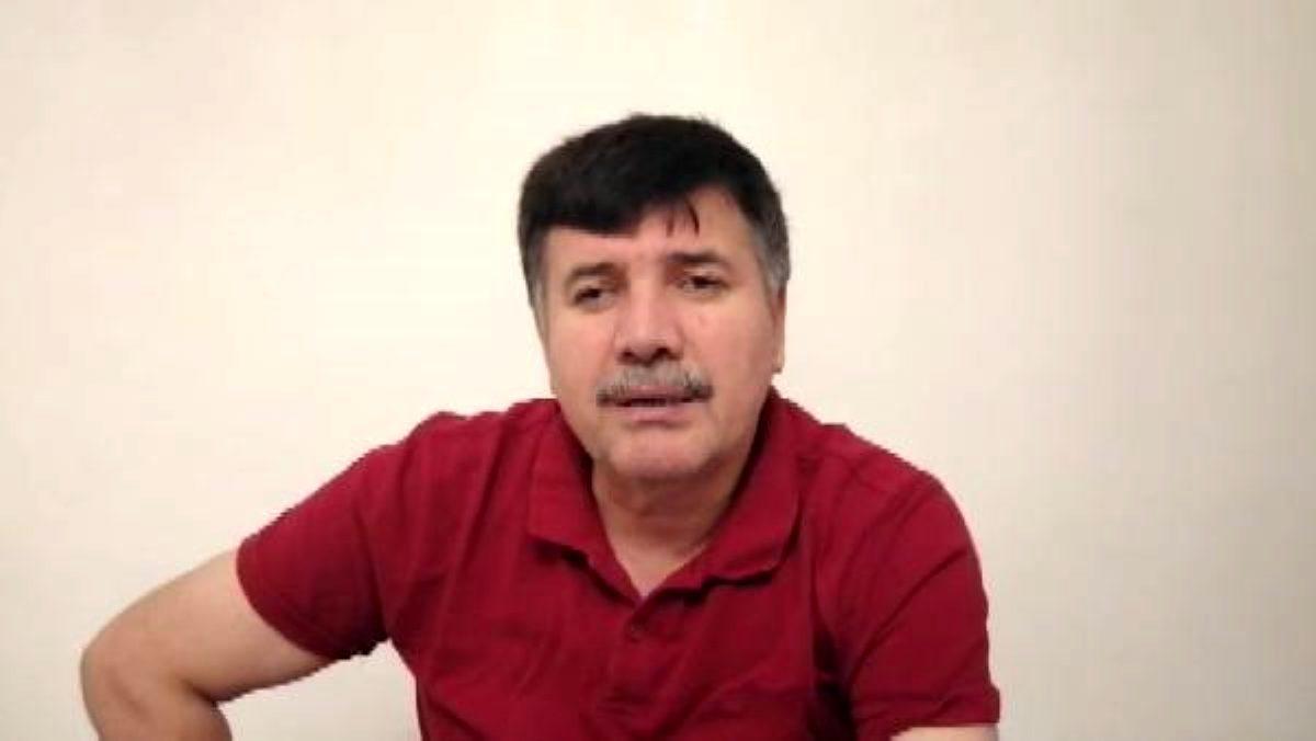 Viyana'daki saldırıya tanık olan Türk aşçı, olayı anlattı