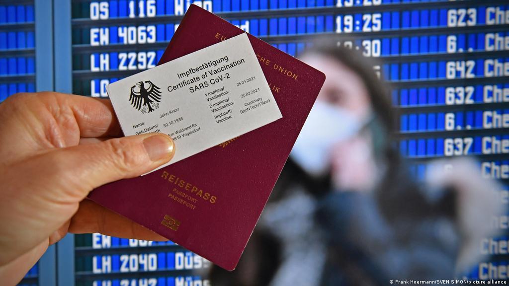 Vize Başvuruları Başladı: Türk Vatandaşları AB'ye Gidebilecek mi?