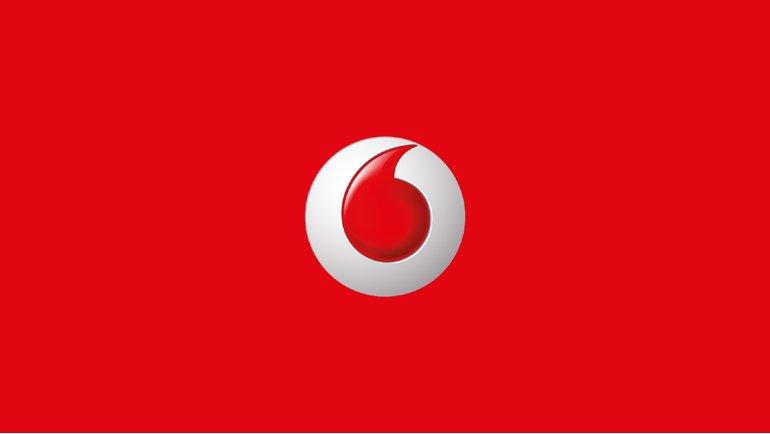 Vodafone'dan yazlıkçılara kampanya