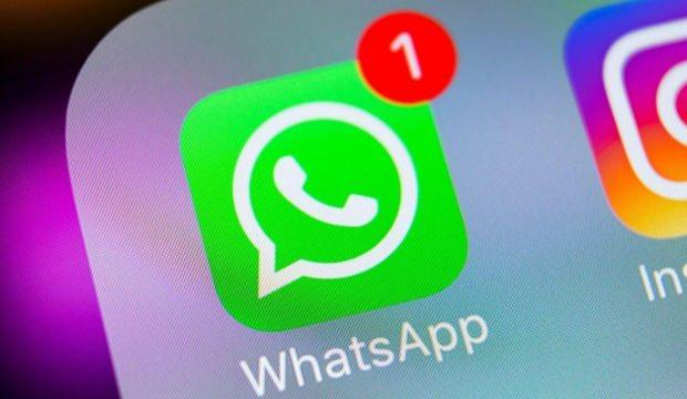 WhatsApp'ın Türkiye'deki Kuralları AB'den Neden Daha Farklı?