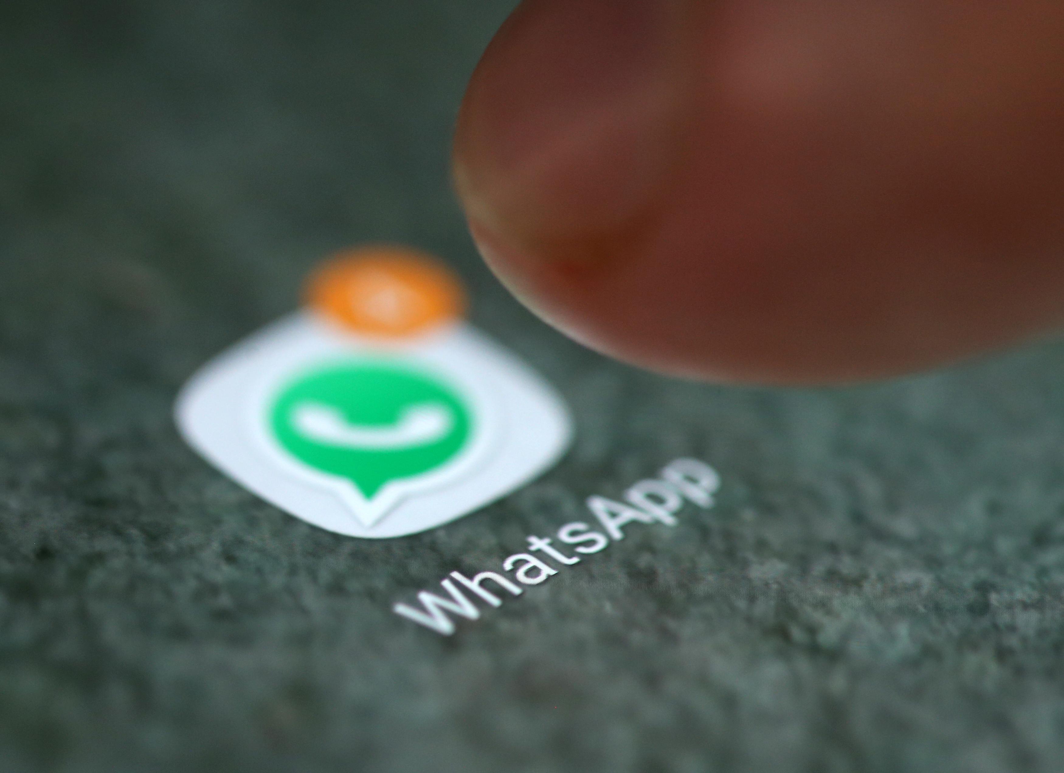 WhatsApp Son Görülme Özelliğini Değiştiriyor: Kara Liste Uygulaması Başlayacak