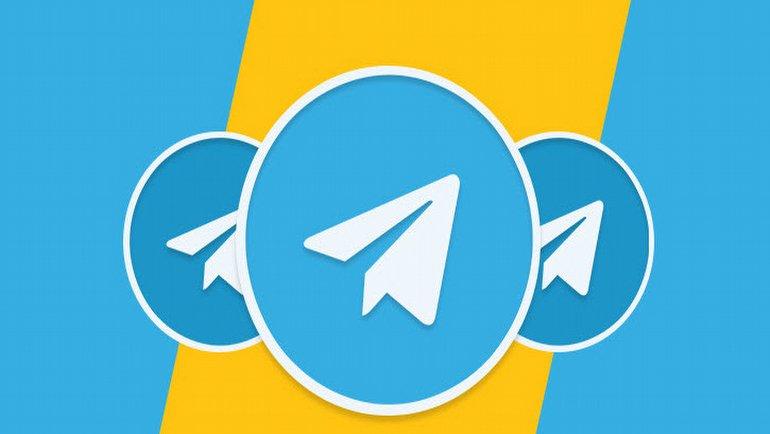 WhatsApp'tan Telegram'a taşının