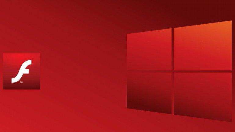 Windows 10'da bir dönemin sonu