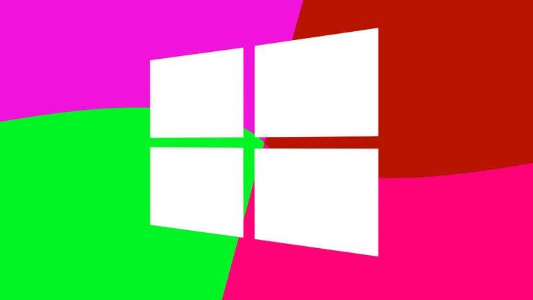 Windows 10X yine