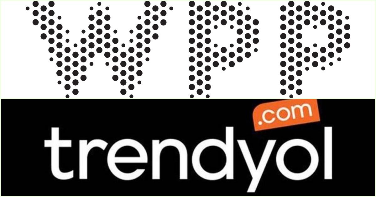 WPP ve Trendyol Yılın En Hareketli Alışveriş Dönemi Öncesi E-Ticaretteki Fırsatları Tartışacak!