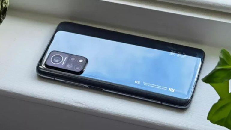 Xiaomi Mi 11T için önemli iddialar