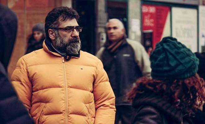 Yargılanan Gazeteci Mustafa Hoş: 'Gazetecilik Eğer Hak Ettiği Gibi Yapılmış Olsaydı Ülke Bu Halde Olmayacaktı'