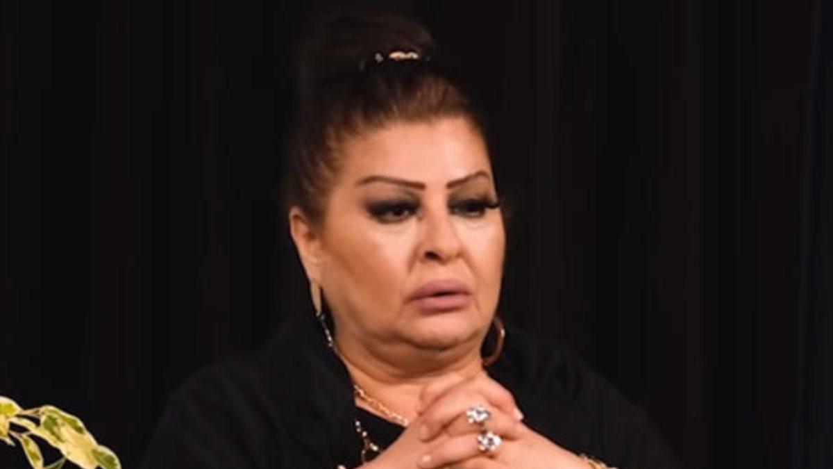 Yeliz, Özcan Deniz'le yaşadığı aşkı anlattı