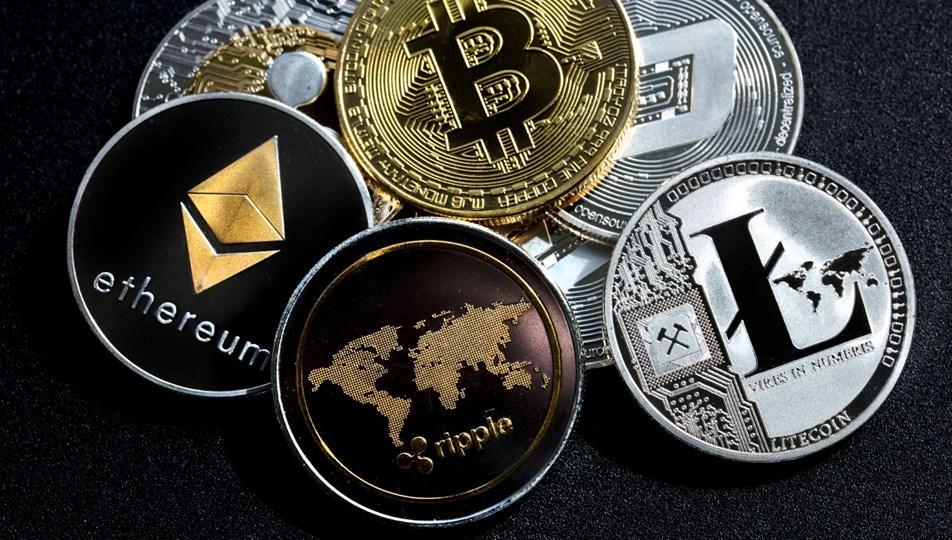 Yeni Bir Kripto Vurgunu Daha mı? Mpax Coin ile 12 Bin Kişinin Dolandırıldığı İddia Ediliyor