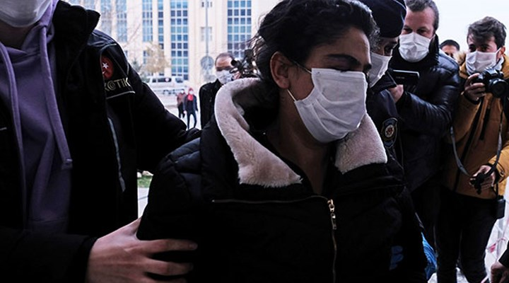 Yeni Detaylar Ortaya Çıktı! Kadir Şeker'in Kurtardığı Kadın Bıçaklı Kavgaya Karışmış