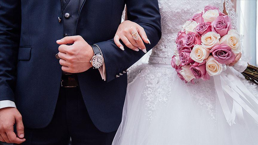 Yeni Genelge: Sünnet Düğünü, Kına Gecesi ve Nişan Etkinlikleri Tüm Yurtta Yasaklandı