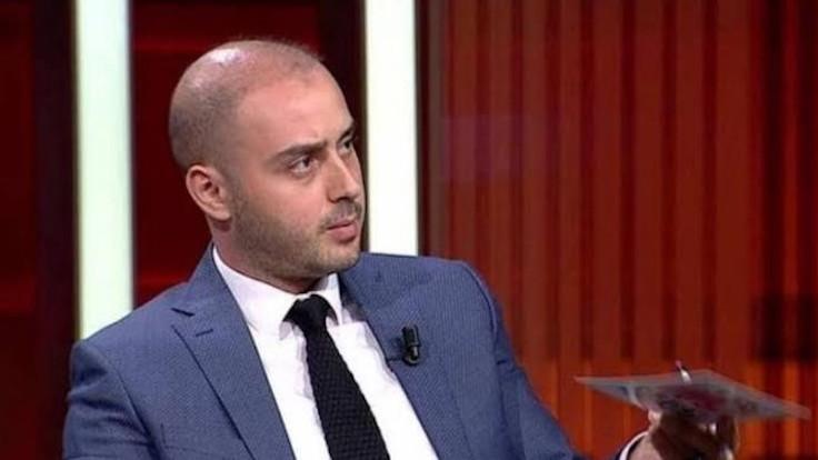Yeterli İmza Toplayamadığı İçin Baro Kuramayan Selman Öğüt'ten Tepki: 'Bu Bize Ayıp Olarak Yeter'