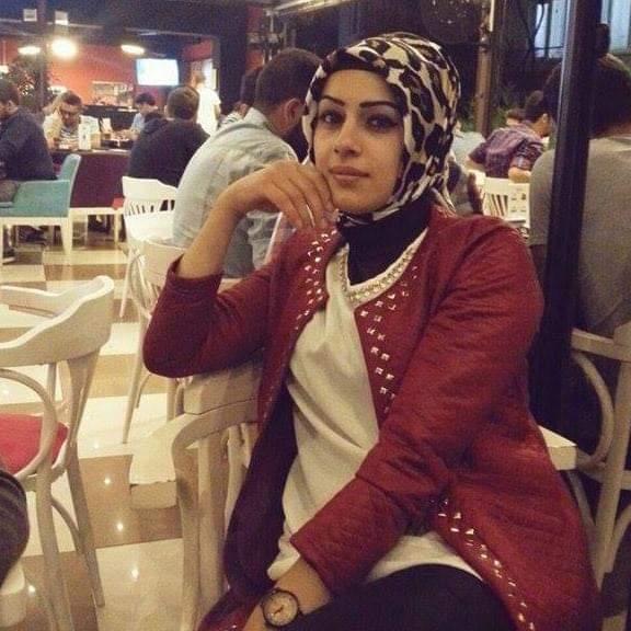 Yine Bilindik Bir Savunma: Bursa'da Karısını Bıçakla Öldüren Zanlı,