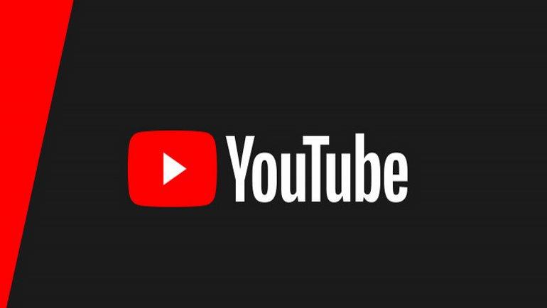 YouTube'dan bedava müjdesi; ama...