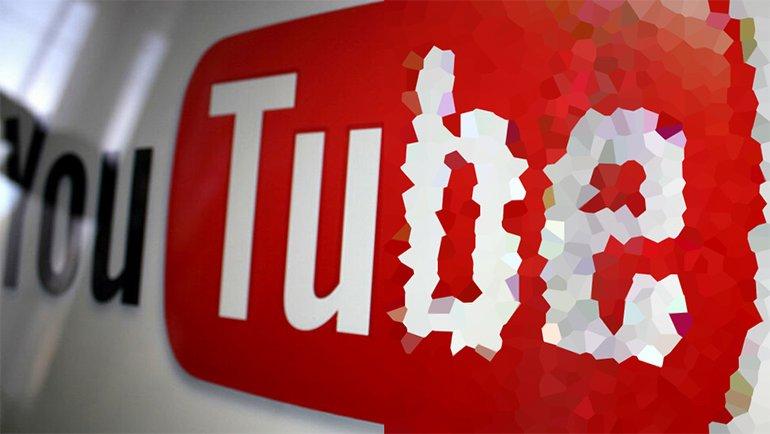 YouTube'un ilk videosu