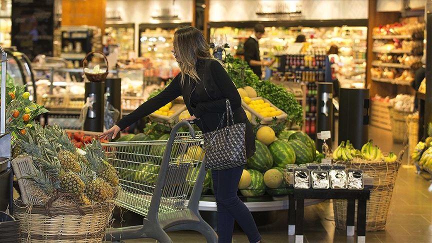 Yumurtada Yüzde 67, Ayçiçek Yağında Yüzde 53... Son Bir Yılda Gıda Fiyatlarındaki Artış Ne Oldu?