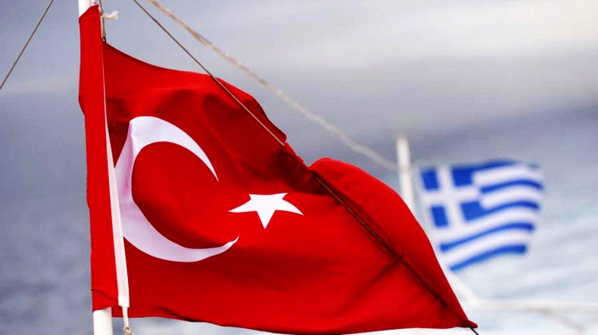 Yunanistan'dan 3 Avrupa ülkesine 'Türkiye'ye silah satmayın' çağrısı