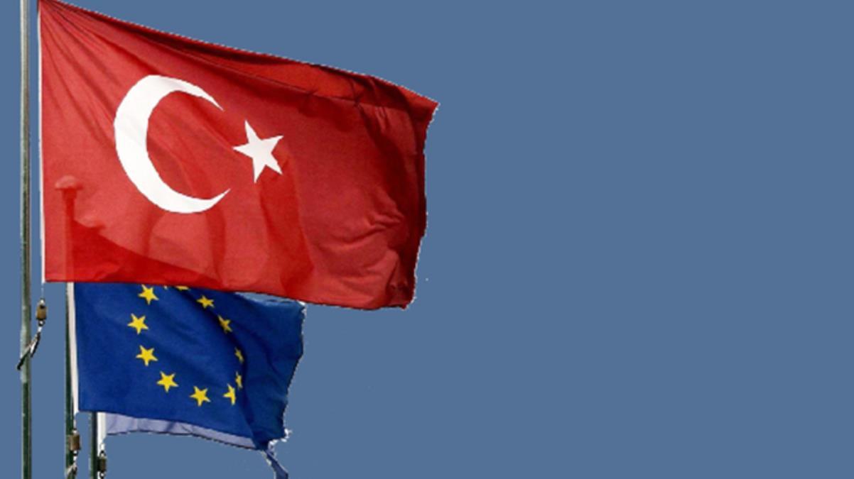 Yunanistan'ın talepleri kabul görmedi! AB Liderler Zirvesi'nden Türkiye'ye yaptırım kararı çıkmadı