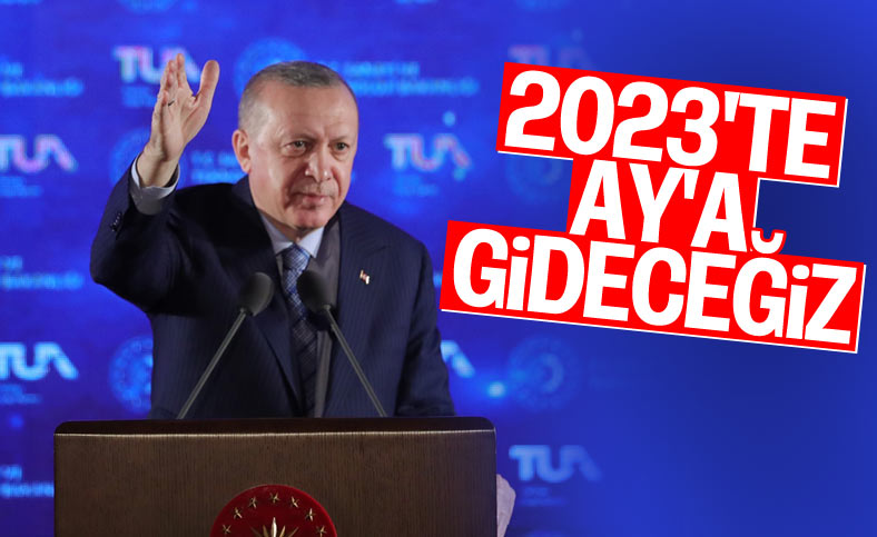 Z Kuşağı Paylaşılamıyor: AK Parti'nin Gençlik Politikası ve Gelinen Durum
