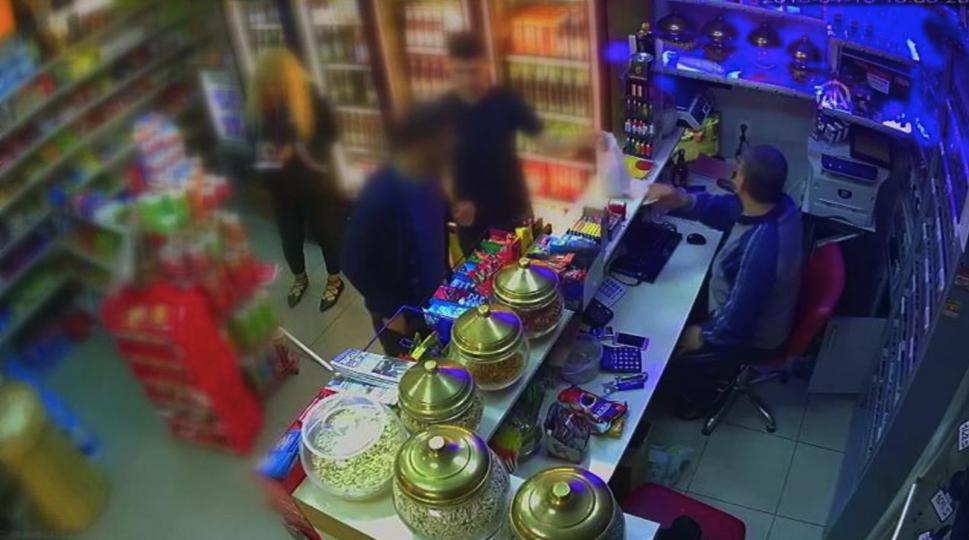 Zamlarla Birlikte Hırsızların Yeni Hedefi! 2020 Yılında 5 Bine Yakın Tekel Bayi Soyuldu