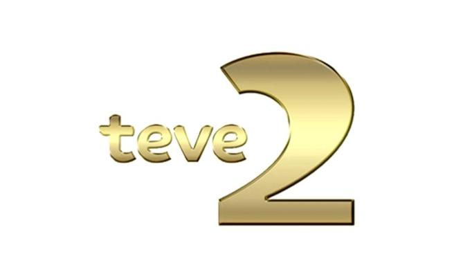 03 Ekim 2021 Tv 2 Yayın Akışı