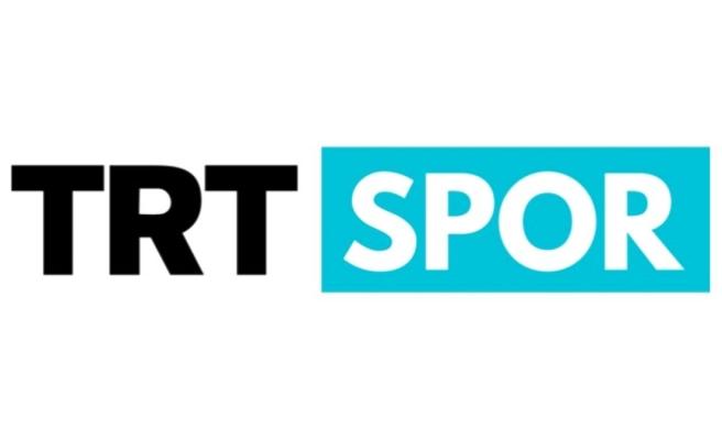 04 Ekim 2021 TRT spor Yayın Akışı