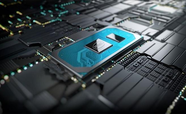 10nm Intel işlemciler netleşiyor