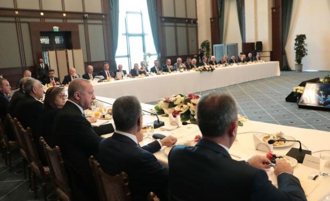 11 Eylül'deki Toplantıda Karar Alınmıştı: Büyükşehirler 'WhatsApp' Grubu Kurdu