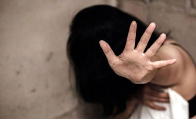 12 yaşındaki kız çocuğu, parkta oynarken toplu cinsel istismara uğradı