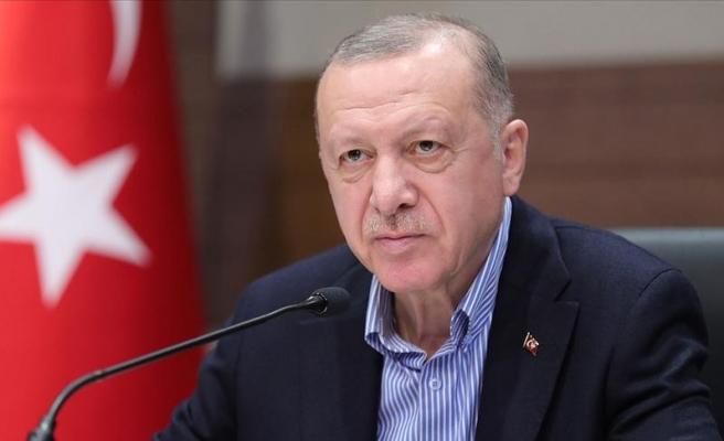15 Bin Öğretmen Atanacağını Duyuran Erdoğan, İki Ay Önce 'Öğretmen İhtiyacı Yok, Fazlamız Var' Demişti