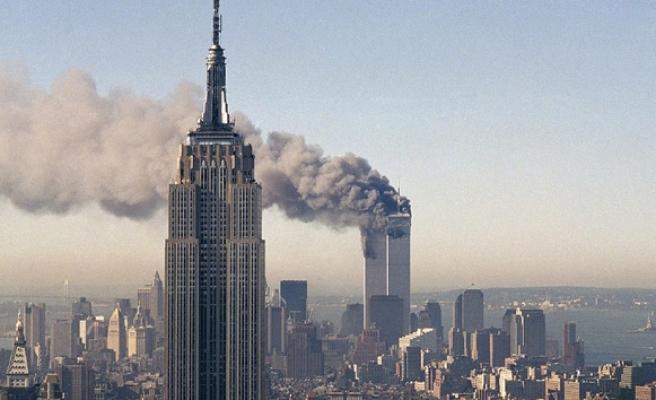 18 yıl önce tarihin akışı değişmişti... ABD o ismi açıklayacak