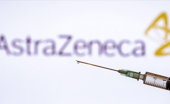 20'den Fazla Ülke Askıya Almıştı: Avrupa'dan AstraZeneca Aşısına Yeşil Işık