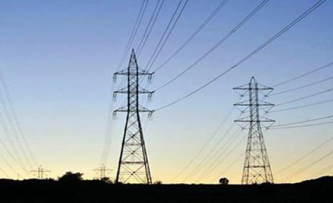 Türkiye'de elektrikleri İran Siber Timi mi kesti?