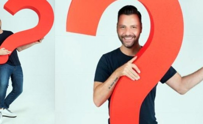 Erkan Güleryüz'den dijital ortamda ses yarışması
