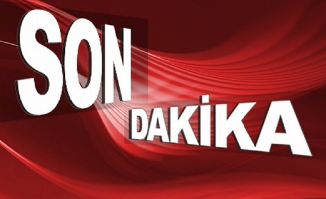 PKK kamplarına hava harekatı!