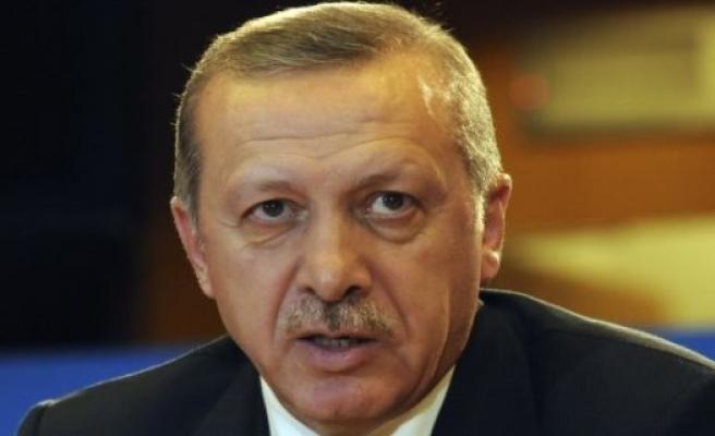 Cumhurbaşkanı Erdoğan tekrar Rusya'ya gidiyor