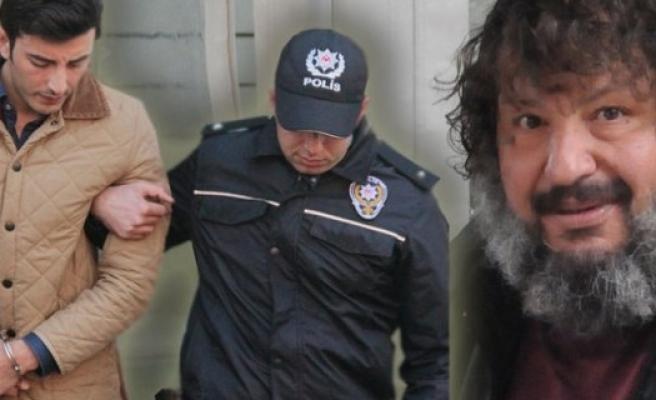 Erdal Tosun'un hayatını kaybettiği kazanın raporu eksik çıktı!