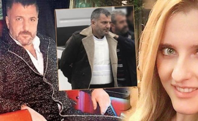 Kız kardeşini öldüren Erhan Timuroğlu tutuklandı